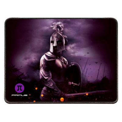 MousePad Gamer Primus Talla L PMP-10L