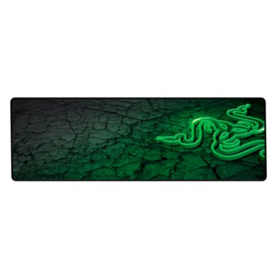 MousePad Goliathus Control Fissure Edition Gaming Extended