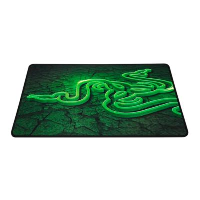 MousePad Goliathus Control Fissure Edition Gaming Large