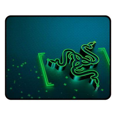 MousePad Goliathus Control Gravity Edition Gaming Medium