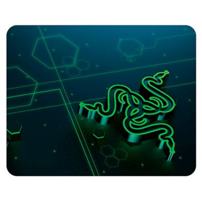MousePad Goliathus Mobile Soft Gaming Small