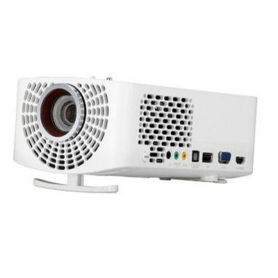 Proyector DPL PF1500G FHD 1920X1080