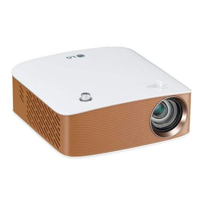 Proyector PH150GHD 1280X720 130 Lúmenes HDMI Bluetooth
