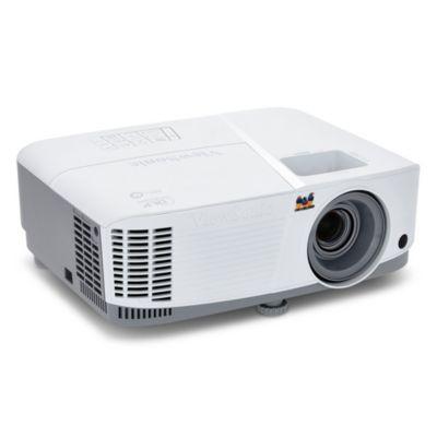 Proyector PA503S VGA 3600 Lúmenes