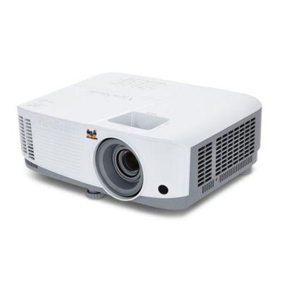 Proyector PA503W 3600 Lúmenes 1xHDMI