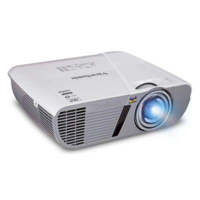 Proyector Tiro Corto PJD6352LS HDMI 3200 Lúmenes