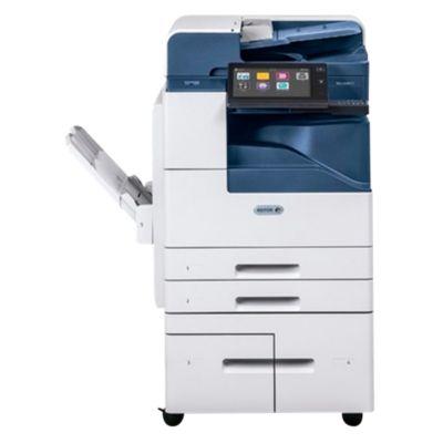 Impresora Multifuncional Láser Mono MFP A3
