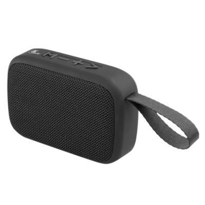 Parlante Portátil Bluetooth Floyd