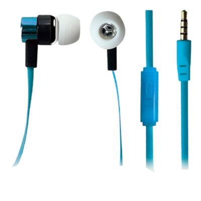 Auriculares Internos con Micrófono en Oreja XTG-215