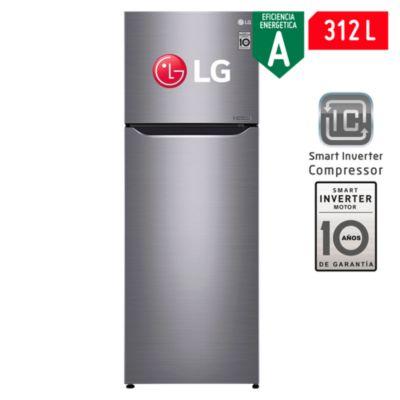 Refrigeradora 333L GT32BPPDC