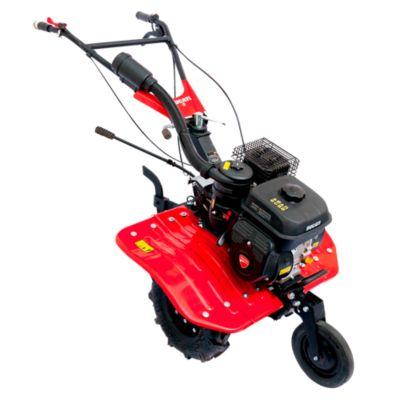 Motoazada DTL 9000 5250W