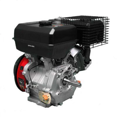 Motor Estacionario DPE390 7800W