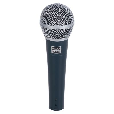 Micrófono Alámbrico BTN58B