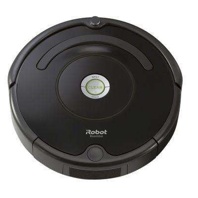 Robot Aspirador Roomba 675