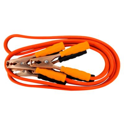 Cable para Batería 200 AMP