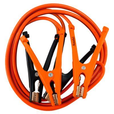 Cable para Batería 400 AMP