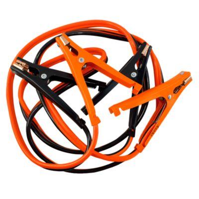 Cable para Batería 500 AMP