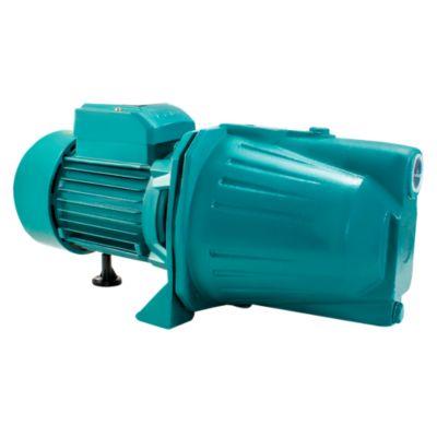 Bomba de Agua 1 HP