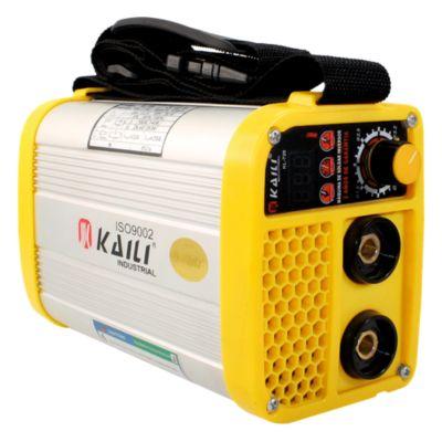 Maquina de Soldar 20-160AMP