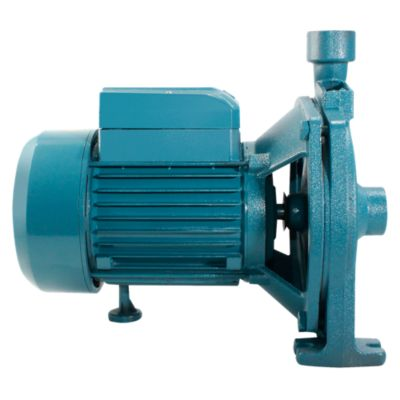 Bomba de Agua 1.5HP Centrifuga