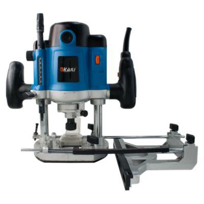 Ruteadora 1600W C/M