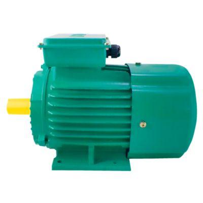 Motor Monofásico 4-1 HP