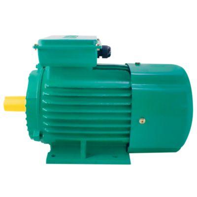 Motor Monofásico 4-2 HP