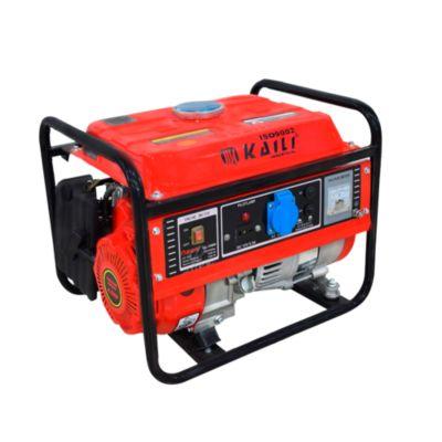 Generador a Gasolina 1500W