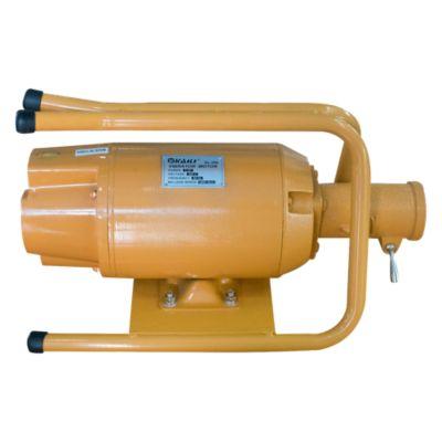 Vibradora de Concreto 2 HP