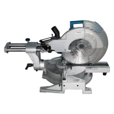 Sierra Ingleteadora 12'' 2200W eléctrica