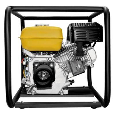 Motor a Gasolina Vibrador