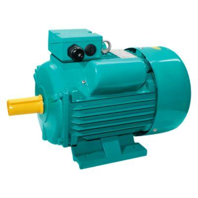Motor Monofásico 4-5.5 HP
