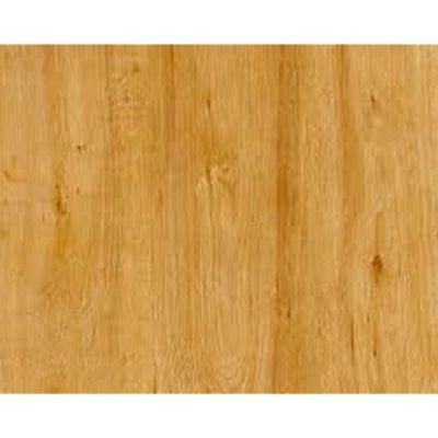 Tapacanto Roble/Sahara 22X0.45mm (metro lineal)