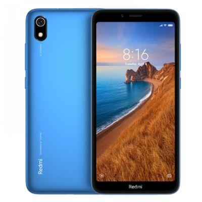 Redmi 7A 32GB  Azul