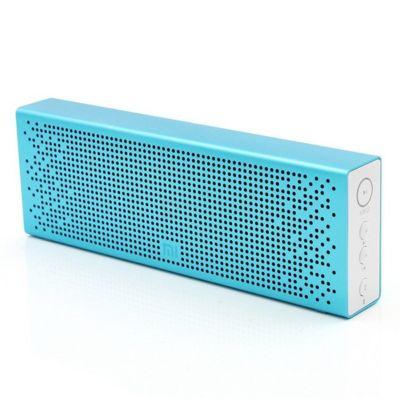 MI Bluetooth Speaker  Celeste