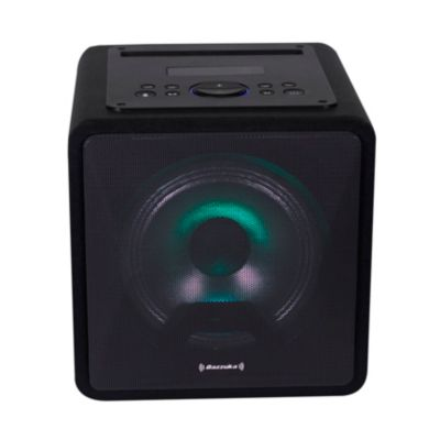 Parlante BZK H106 Bluetooth Home