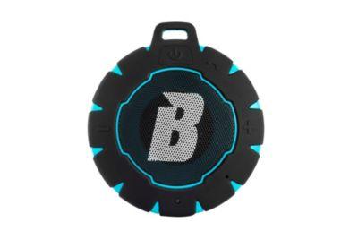 Parlante BZK H201B Azul