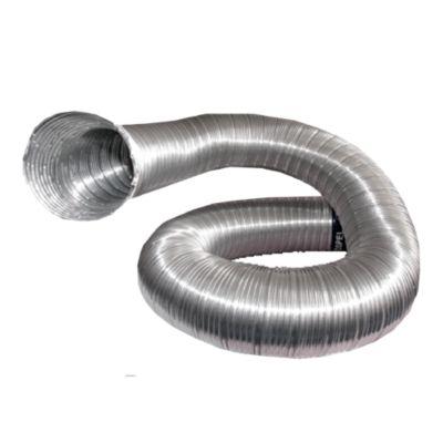 Ducto Semi Rigido Aluminio 5''