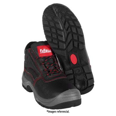 Zapatos de Seguridad Dieléctrica T39