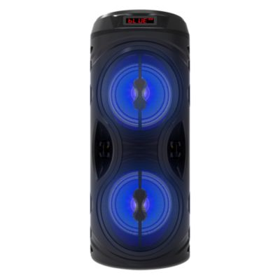 Parlante Bluetooth Karaoke BTS-324K
