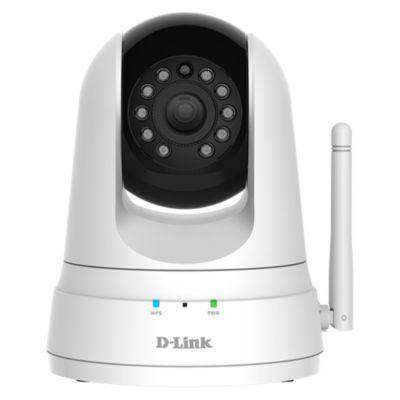 Cámara Vigilancia Detector Movimiento 640x480px