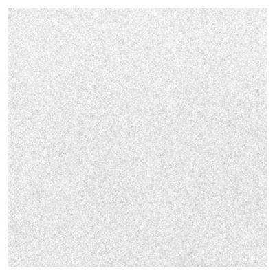 Cerámica Granilla Blanco Granillado 30x30cm 2.34m2