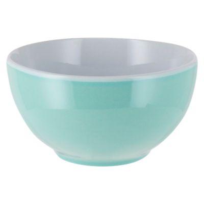 Bowl 14cm Menta