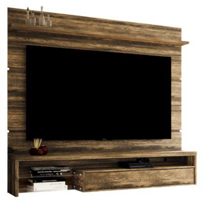 "Panel TV Persa Canela 65"""