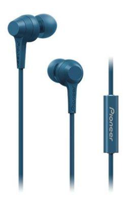 Audífonos SEC1T/L Azules
