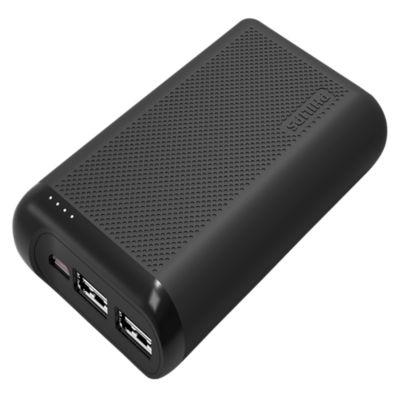 Cargador Portátil 6600 mAh DLP6606B