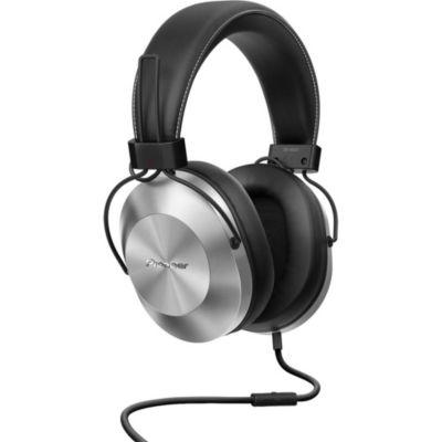 Audífonos SEMS5T/S Silver