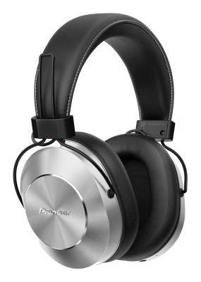 Audífonos SEMS7BT/S Silver