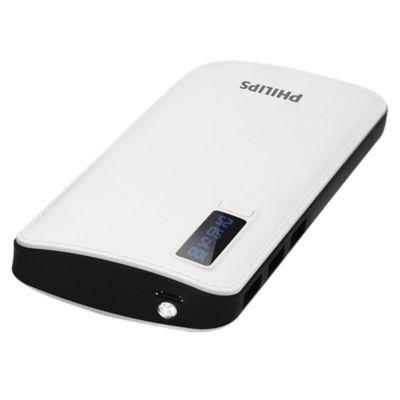 Cargador Portátil 11000 mAh DLP6006