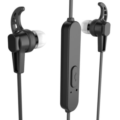 Audífonos CBE101/BK Negro